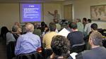 John Sexton, FIES, lectures on HALT/HASS,