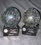 Dottie Awards