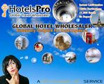 Trade Show Display Graphic Design using Microstock Photos from iStockPhoto.com