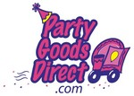 Party Goods Direct