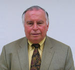 Richard M. Hodder, M.D., M.P.H., F.A.C.P., Medical Director, Northeast Center for Special Care