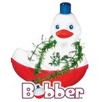 Bobber by Rubba Ducks