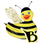 B by Rubba Ducks