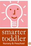 Smarter Toddler Nursery and Preschool in New York City Support Bono's Red Campaign