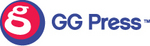 GG Press Logo