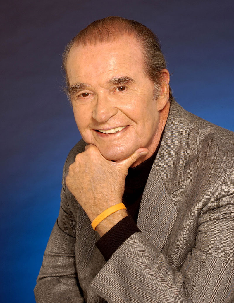 Times square gossip icon james garner suffered a stroke for How old was james garner when he died