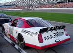 3KRF Daytona 200 Sponsorship of Benning Motorsports