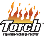 Torch Sports Nutrition