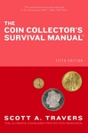 The Coin Collector's Survival Manual, Fifth Edition, book published by Random House