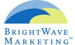 BrightWave Marketing Logo