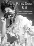 Articles on Victorian Entertaining