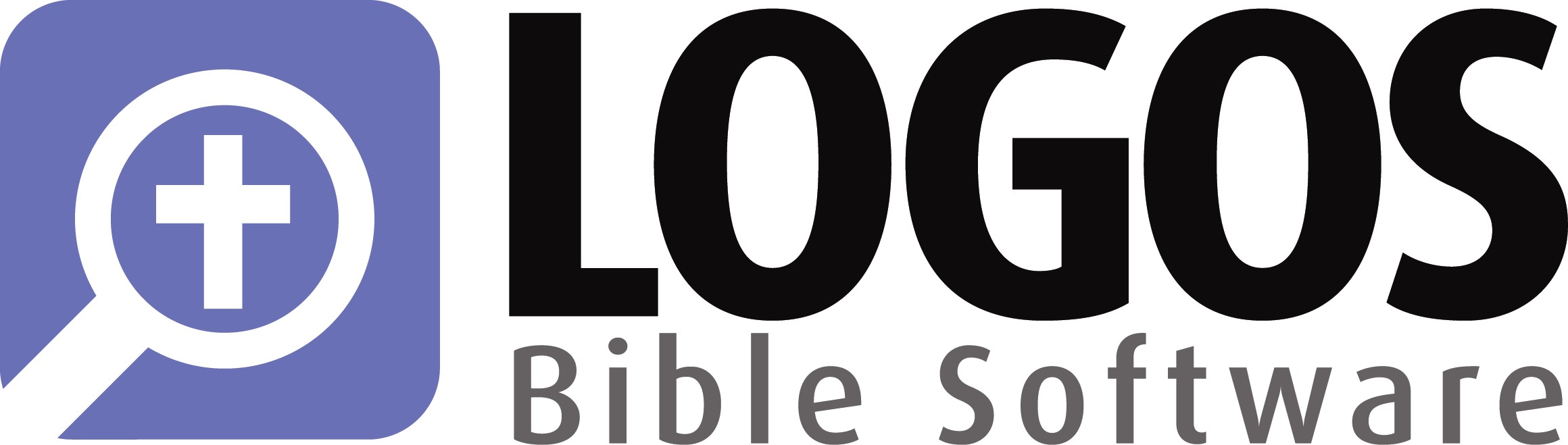 Logos Bible Software Recognized As Best Christian Place To