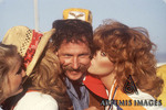 Dale Earnhardt First NASCAR Championship Win