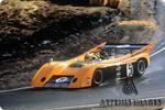 Denny Hulme CAN-AM Laguna Seca 1972