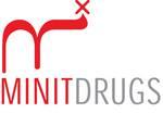 Minit Drugs