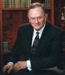 Harry L. Nolan, Jr.