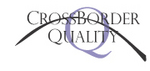 CrossBorder Quality Group Inc.