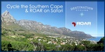 Southern Cape Cycle Safari