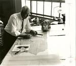 Professor Higbee 1965