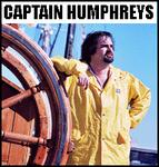 Captain Humphreys