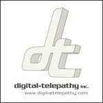 digital-telepathy Inc. - the digital marketing agency