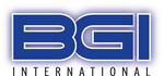 BGI Logo