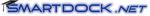 SmartDock .NET Logo