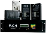 RC4-FlexTX Wireless Control for Arts and Entertainment