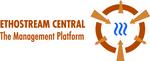 EthoStream Central