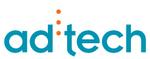 ad:tech logo