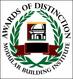 MBI Awards of Distinction logo