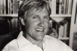 John Trosko, Professional Organizing Expert and President of OrganizingLA