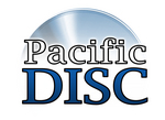 PacificDisc, Inc: DVD Duplication & CD Replication