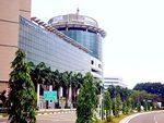 Fyfe Asia Headquarters
