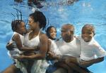 The Averitte Family