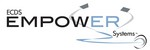 ECDS EmpowER Systems