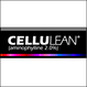Studies Show Cellulean® Micronizes Fat and Cellulite in Women