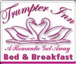 Romantic Specials