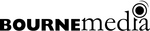 Bourne Media Group Logo