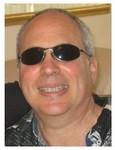 Disabilities Activist Sanford Rosenthal