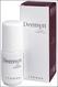 Itogha America to Sell Dermyn Active Serum in USA