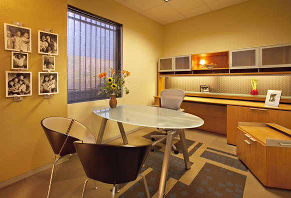 Home Office Furniture Tucson Type