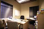2005 Winner - Before Office Renovation