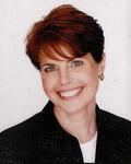 Lifestylist Suzanne Felber