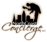 North Coast Concierge