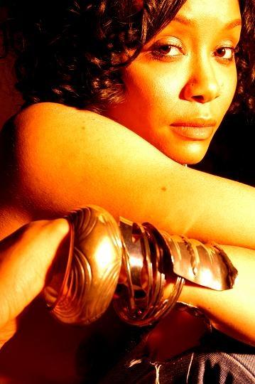 Joi Funk Maven Extraordinaire Drops New Album