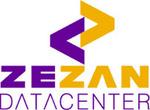 ZEZAN Data Center Video Streaming