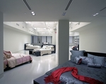 JLA Home Natori Showroom