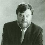 Peter Schweitzer, Chairman of InStadium's Board of Directors