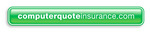 Computer Quote Insurance Logo